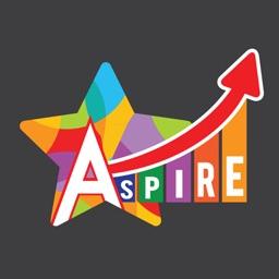 ASM Aspire