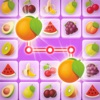 Juego Tile connect – Puzzles