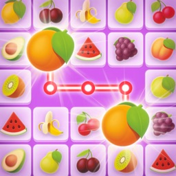 Tile connect - Puzzle game