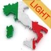 Indovina la Regione HD Light - iPadアプリ
