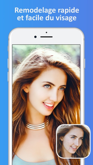 download Facetune2 : éditeur de selfies apps 1