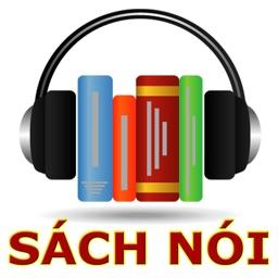 Thư Viện Sách Nói Online