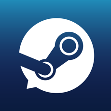 ‎Steam Chat