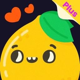 西檬Plus-同好稀有交友社区