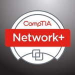 CompTIA Network+ by Sybex