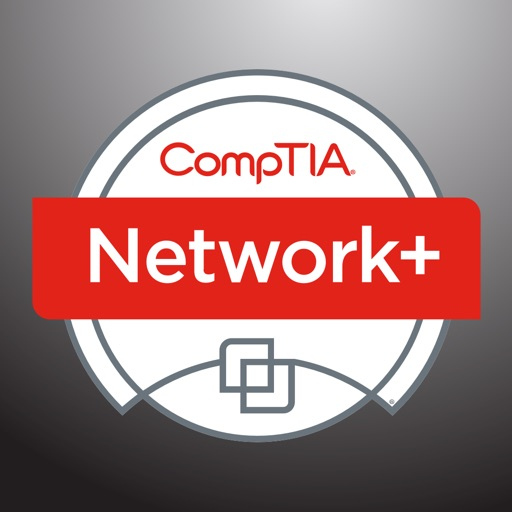 Image result for comptia NEtwork+