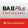 BA II Plus™ Financial...