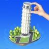 3D World Puzzle - Jigsaw 3D - iPhoneアプリ