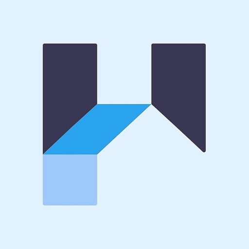 inHouse - Tasks and Expenses