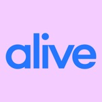 Alive by Whitney Simmons
