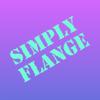 SimplyFlange
