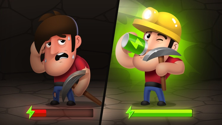 Diggy's Adventure: Maze Puzzle screenshot-6