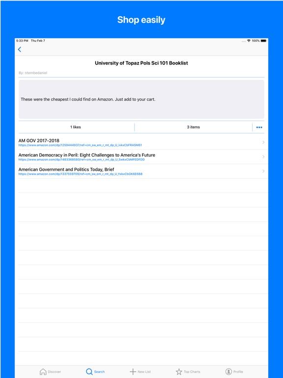 https://is5-ssl.mzstatic.com/image/thumb/Purple124/v4/0d/a9/ab/0da9abcb-8071-db26-35fb-b80cb46459c5/source/576x768bb.jpg