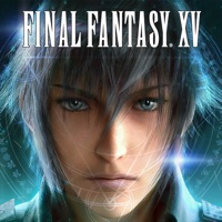 Final Fantasy XV: A New Empire free Gold hack