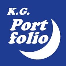 KGPortfolio