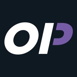 Omniparts Automotive