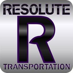 Resolute Limo VIP Travel App