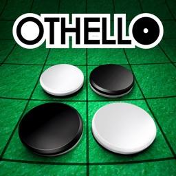 Othello Expert - Official game