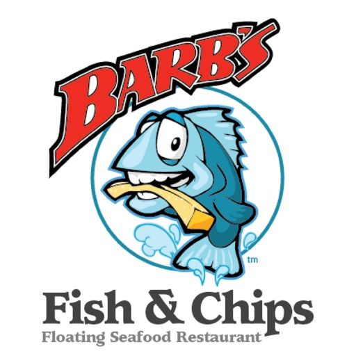 BARB'S FISH & CHIPS free software for iPhone and iPad