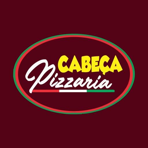 Cabeça Pizzaria