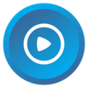 Easy Video Player - Micah Sharp