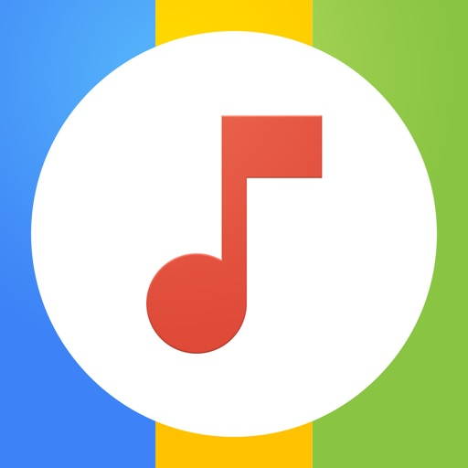 GoPlayer: cloud music player