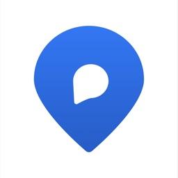 PingChat App