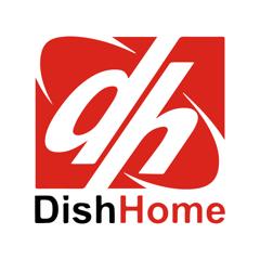 Dish Home Nepal