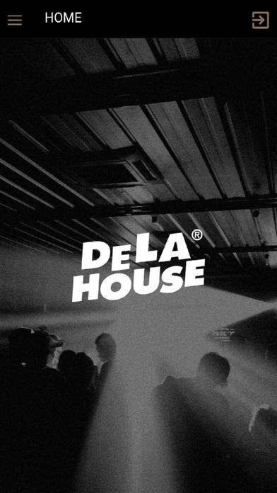 点击获取DeLaHouse Indonesia