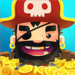 Pirate Kings™ Hack Online Generator