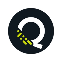 QEntry