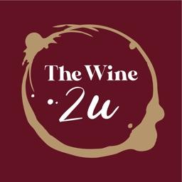 The Wine 2u