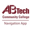 点击获取A-B Tech Navigation