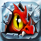 App Icon for Doodle Kingdom™ App in United States IOS App Store