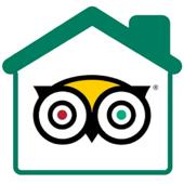 Holiday Rentals Owner App