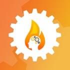 Burn 2 Learn icon