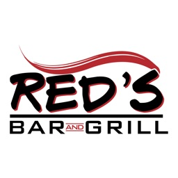 Red's Bar and Grill