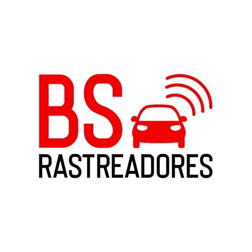 BS Rastreadores