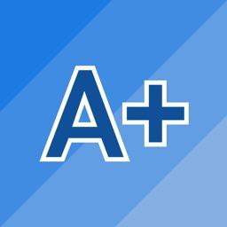 GradePro for grades