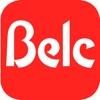 ベルクアプリ