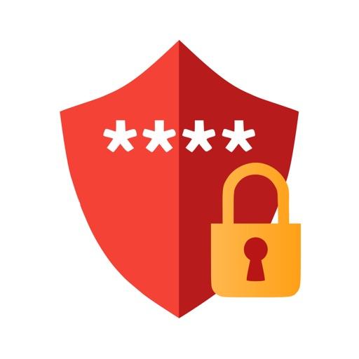 Simple Password Pro