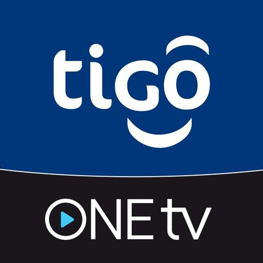 Tigo ONE tv