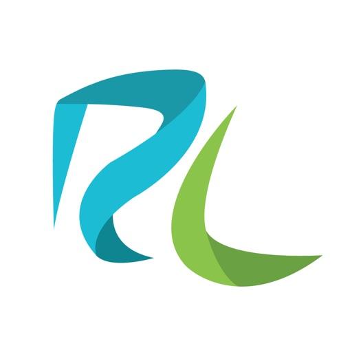 ReLe Transfer iOS App