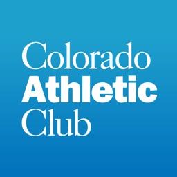 Colorado Athletic Club