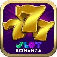 Slot Bonanza- 777 Vegas casino free Coins hack