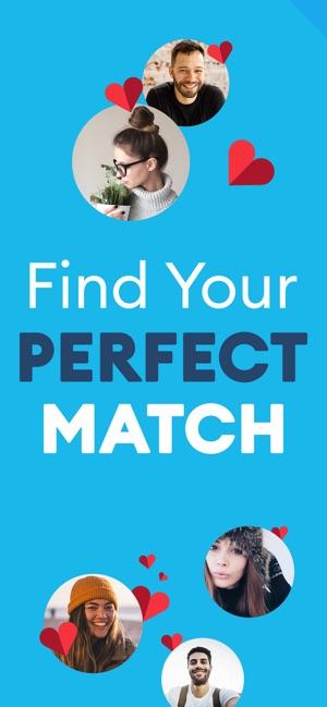 aplicații internaționale de dating online)
