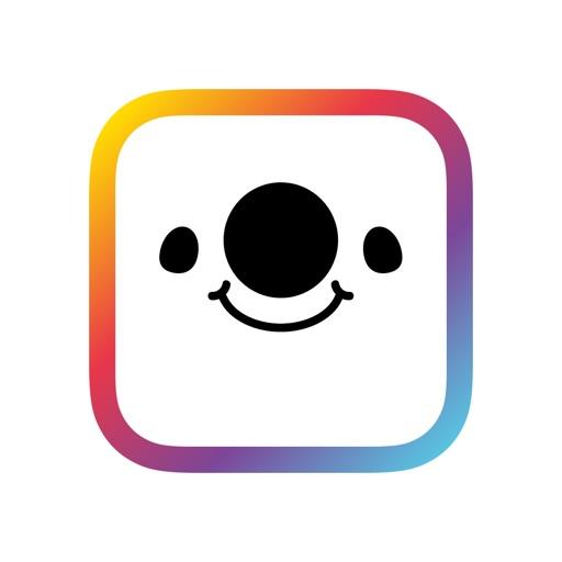17LIVE(イチナナ) - ライブ配信 アプリ