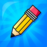 Draw N Guess Multiplayer free Diamonds hack