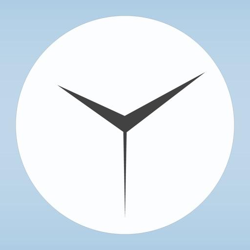 ClockZ   Clock Display + Alarm