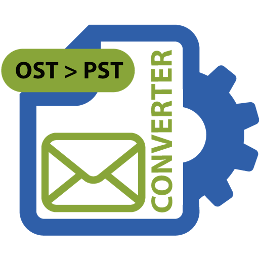 OST To PST Converter Pro